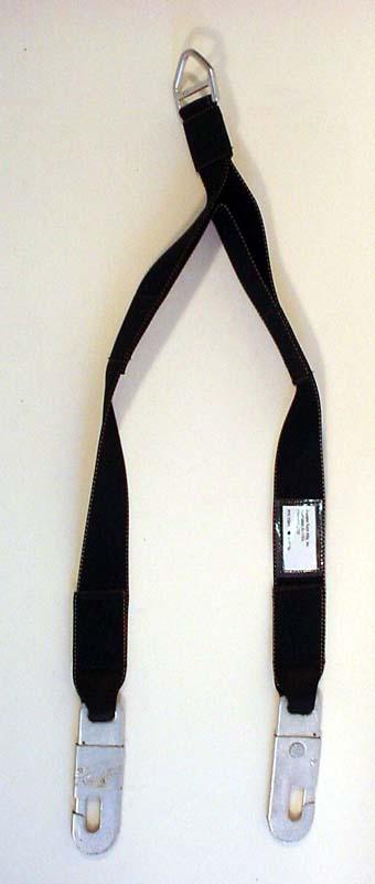 YB01Y-Belt